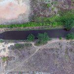 Alianza para recuperación del humedal El Chaparro de Neiva