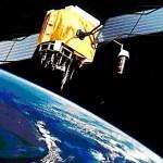 Latinoamericana creará su propia Agencia Espacial