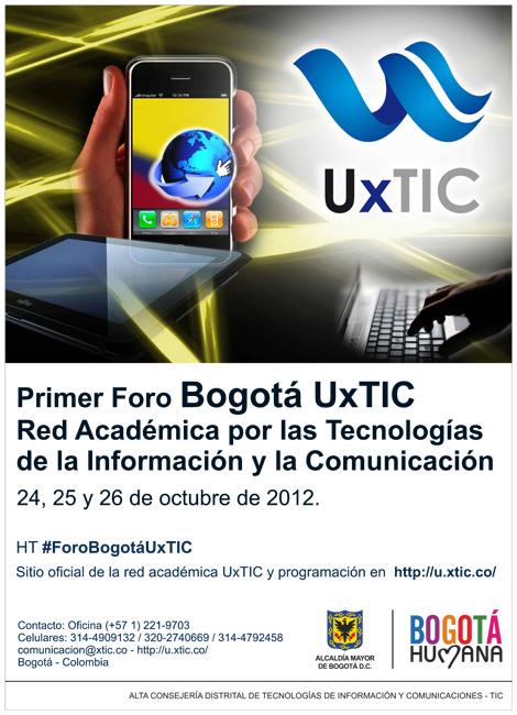 imagen-apoyo-UxTics.cdr