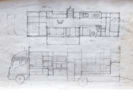 truck-home-plans