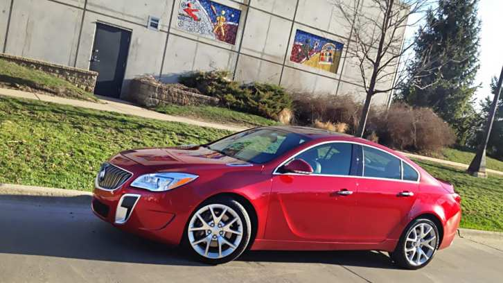 Buick-Regal-GS_14
