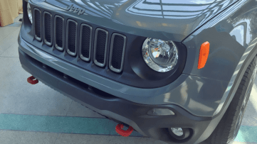2014-Jeep-Renegade_11