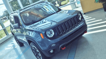 2014-Jeep-Renegade_13