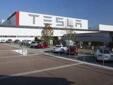 What's Behind The Mass Firings At Tesla?