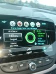 "Chevy Volt ""Over Delivers"" Says Gas2 Reader"
