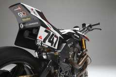 BOTT-XR1R-Pikes-Peak-race-bike-08