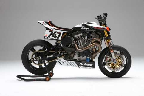 BOTT-XR1R-Pikes-Peak-race-bike-21