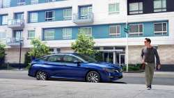 Honda Clarity: is it the Best EV Deal of 2018?