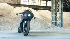 Sarolea-MANX7-electric-superbike-05
