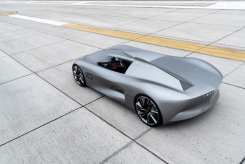 INFINITI Prototype 10 - Photo 10.JPG