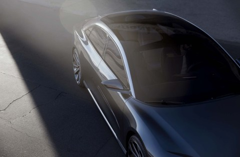 lucid-air-gallery-022