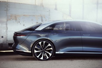lucid-air-gallery-028