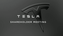 Challenges and Advantages - Insights from Tesla Annual Shareholder Meeting