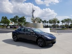 5 Gadgets to Consider If You Own a Model 3