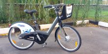 The 5 Best Electric Bikes Under $500