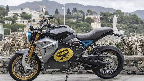 2018-energica-esse-esse-9-first-ride1