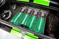 electric-1968-ford-mustang-fastback-batteries