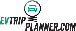 Ev Trip Planner >> What Are The Best Ev Route Planners Enrg Io