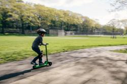5 Best Electric Scooters for Kids