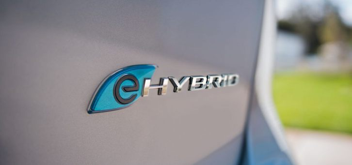 2019-chrysler-pacifica-hybrid-gallery-2-expanded.jpg.image.1440
