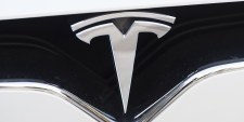 The Best Way to Replace Your Tesla Emblem