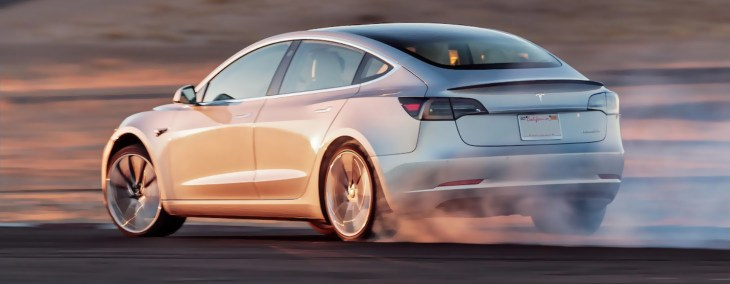 The 5 Best Tesla Mods 2019 | Performance Upgrades