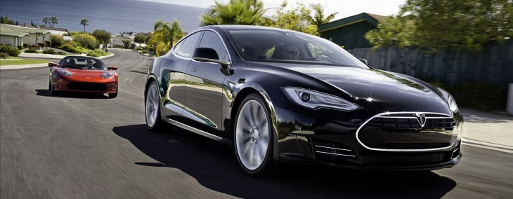 TeslaFi – Tesla Owners' Favorite Features