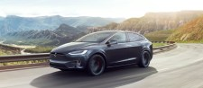 5 Tesla Model X Accessories You Should Consider