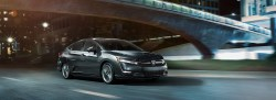 Is the Honda Clarity Hack Worth It?