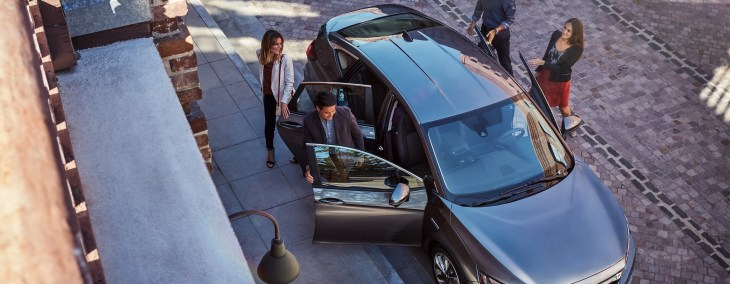 Honda Clarity Rims – Best Places to Buy Them