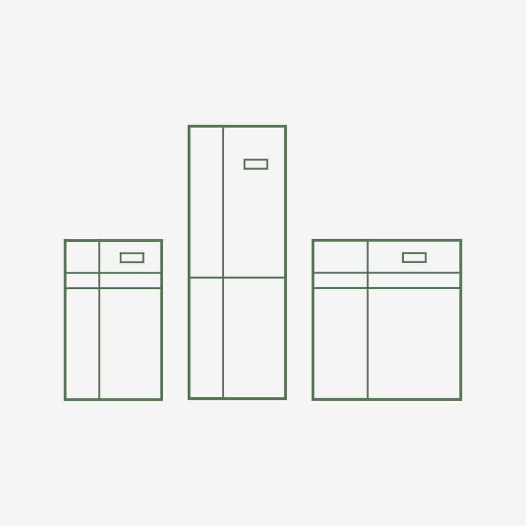 enrgi-GmbH_Icon-Wärmepumpen