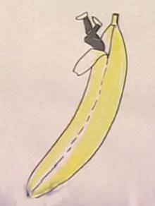 banano-mangas-viron