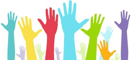manos-colores-dibujo