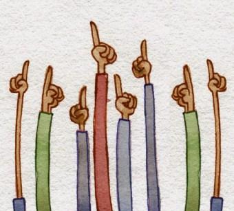 democracia-manos