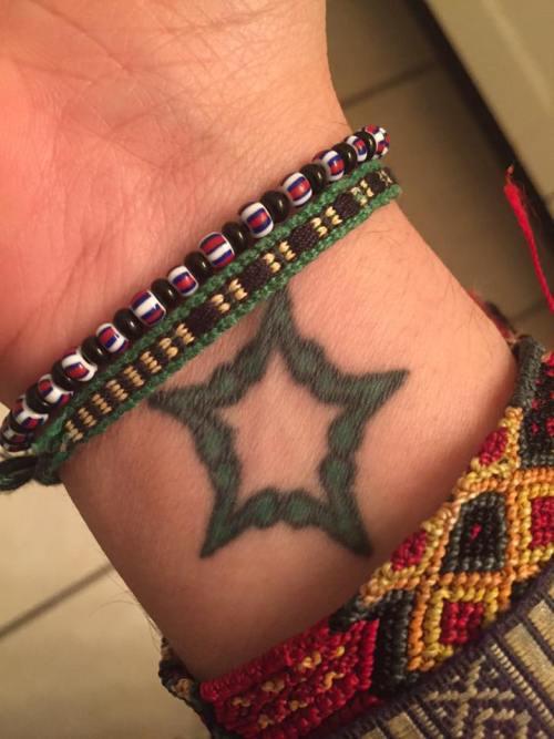 tatuaje-esperanto-estrella