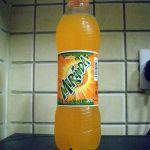 botella-bebida-mirinda