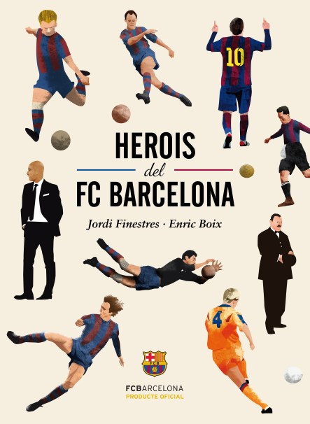 Herois_FCB_portada