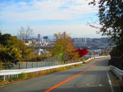 minoh-driveway