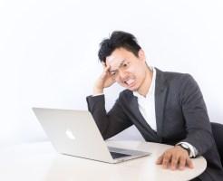 ブログが書けない悩みを解決する方法