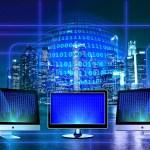 レンタルサーバーを比較!初心者でも使いやすいサーバーはどれ?【口コミ】
