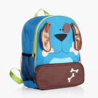 New Design School Bag for Children with Cheap Price