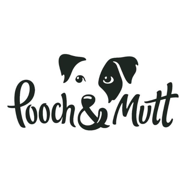 PoochAndMutt