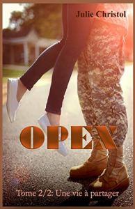 Opex 2 (Julie Christol)