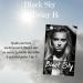 Black Sky de Twiny B.