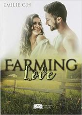 Farming Love (Emilie C.H)