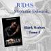 Judas de Stéphanie Delecroix