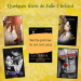 Interview de Julie Christol