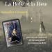 La Belle et la Bête d'Amandine Clemente