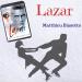 Lazar (Matthieu Biasotto)