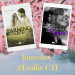 Interview d'Emilie C.H